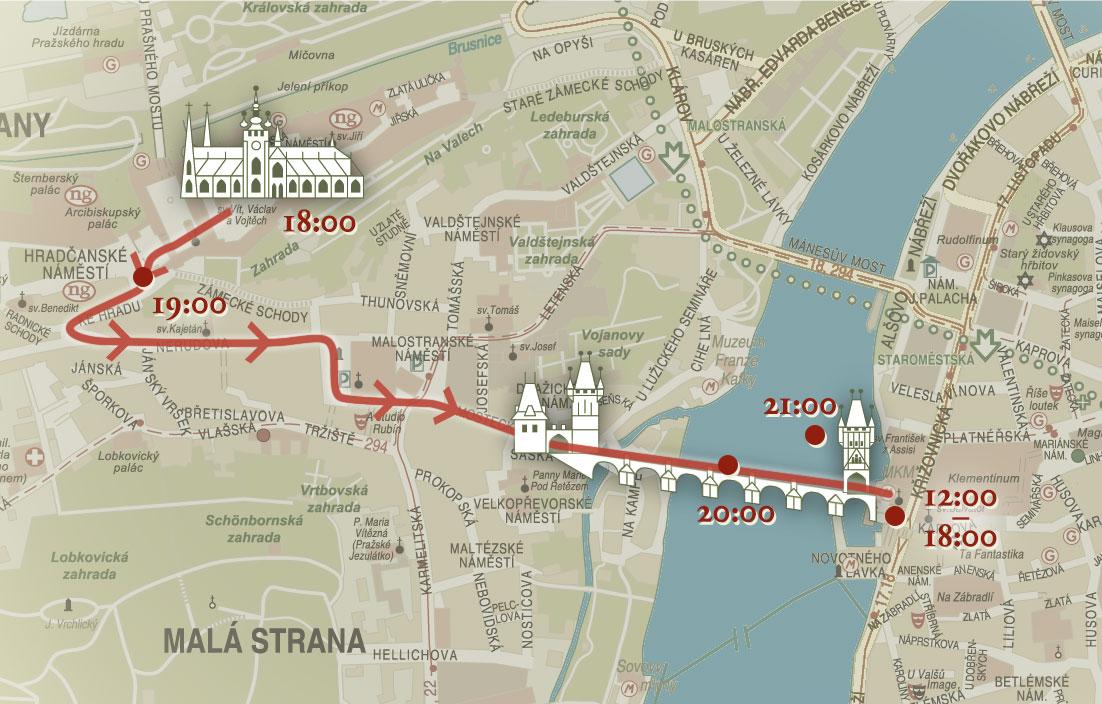 mapa_trasy_Navalis_vrstvy2